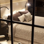 Master Suite BedStair by Perianth Interior Design 07