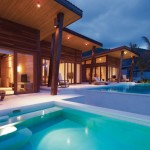 Six Senses Con Dao Resort in Vietnam 01