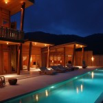 Six Senses Con Dao Resort in Vietnam 02