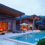 Six Senses Con Dao Resort in Vietnam 03