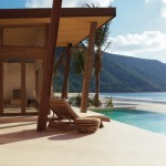 Six Senses Con Dao Resort in Vietnam 05