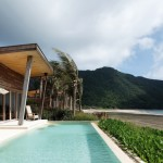 Six Senses Con Dao Resort in Vietnam 06
