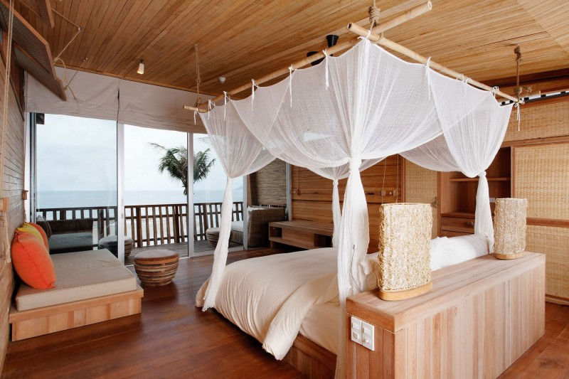Six Senses Con Dao Resort in Vietnam 11