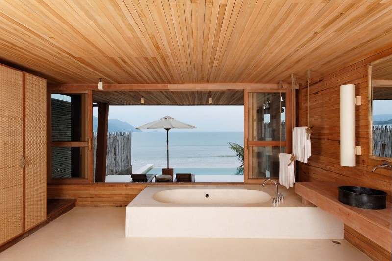 Six Senses Con Dao Resort in Vietnam 15