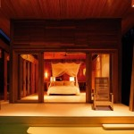 Six Senses Con Dao Resort in Vietnam 16