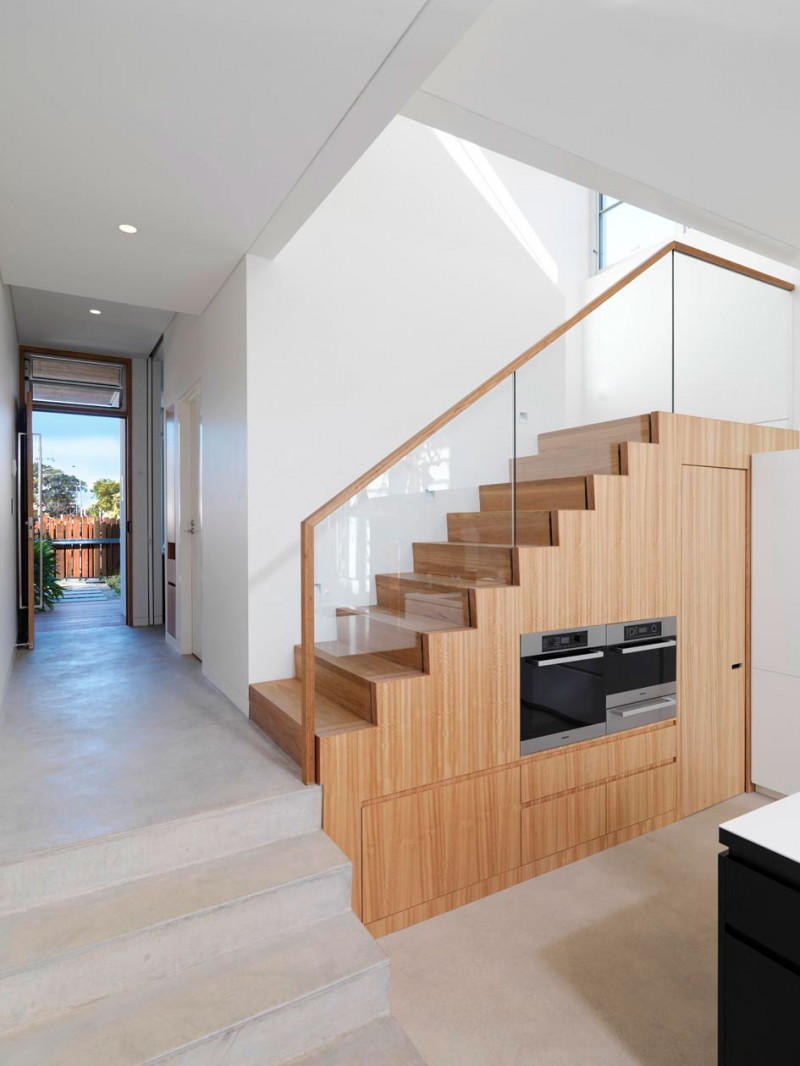 Waverley Residence by Anderson Architecture 10