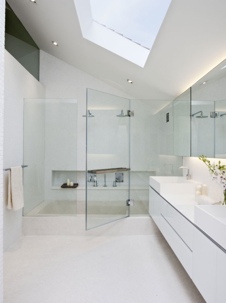 31 Blair Road House by ONG&ONG 15