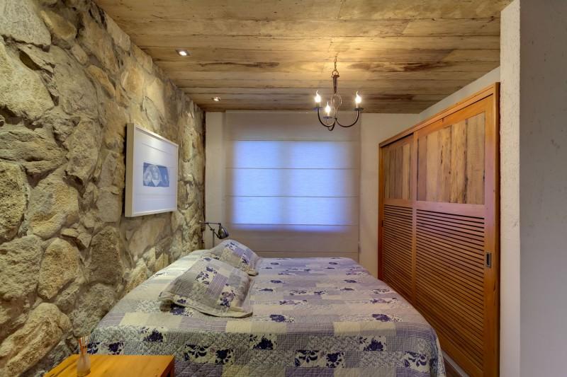 Casa Fazenda by Helena Teixeira Rios e Jacques Rios 12