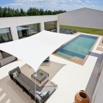 Holiday Home in Mallorca by ecoDESIGNfinca 03