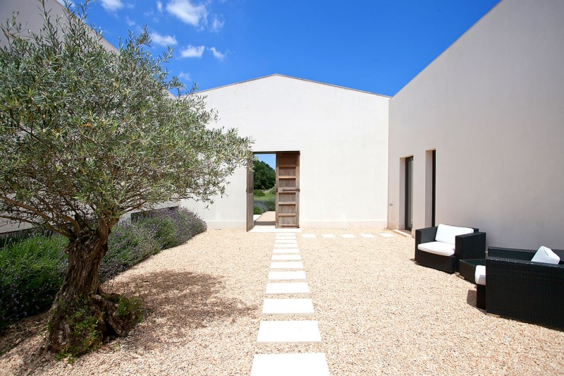 Holiday Home in Mallorca by ecoDESIGNfinca 18