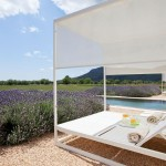 Holiday Home in Mallorca by ecoDESIGNfinca 20