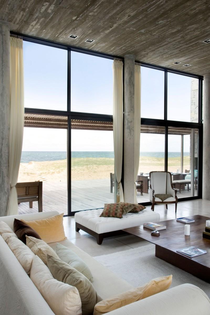 La Boyita Residence by Martin Gomez Arquitectos 10
