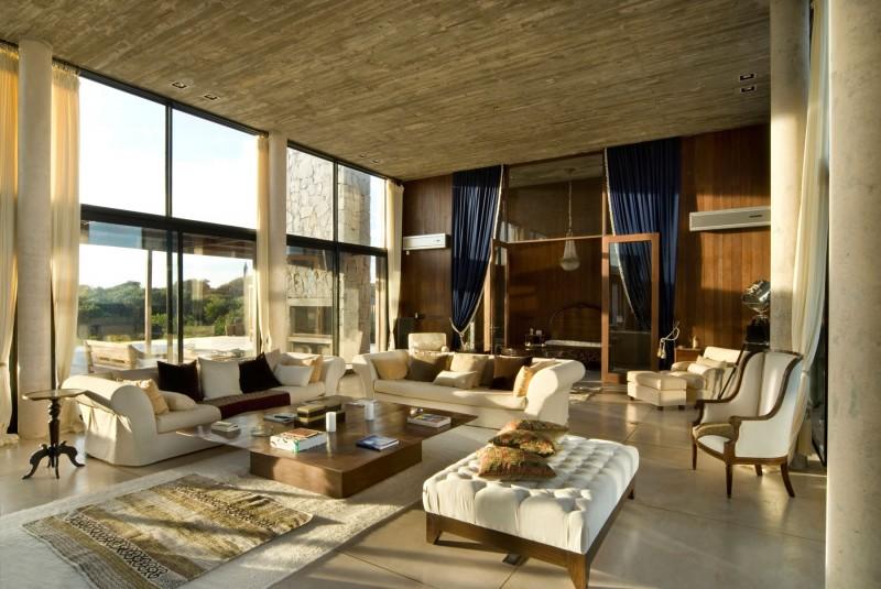 La Boyita Residence by Martin Gomez Arquitectos 11