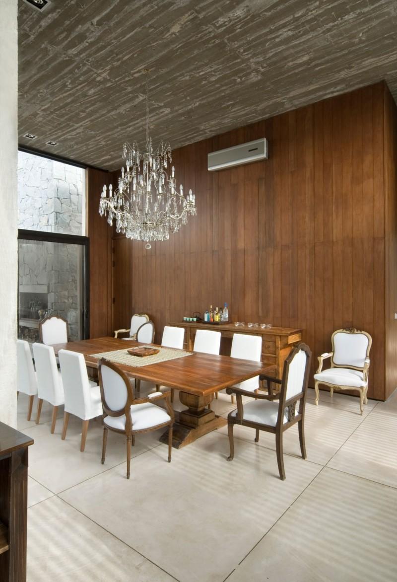La Boyita Residence by Martin Gomez Arquitectos 12
