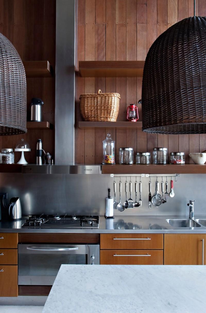 La Boyita Residence by Martin Gomez Arquitectos 13
