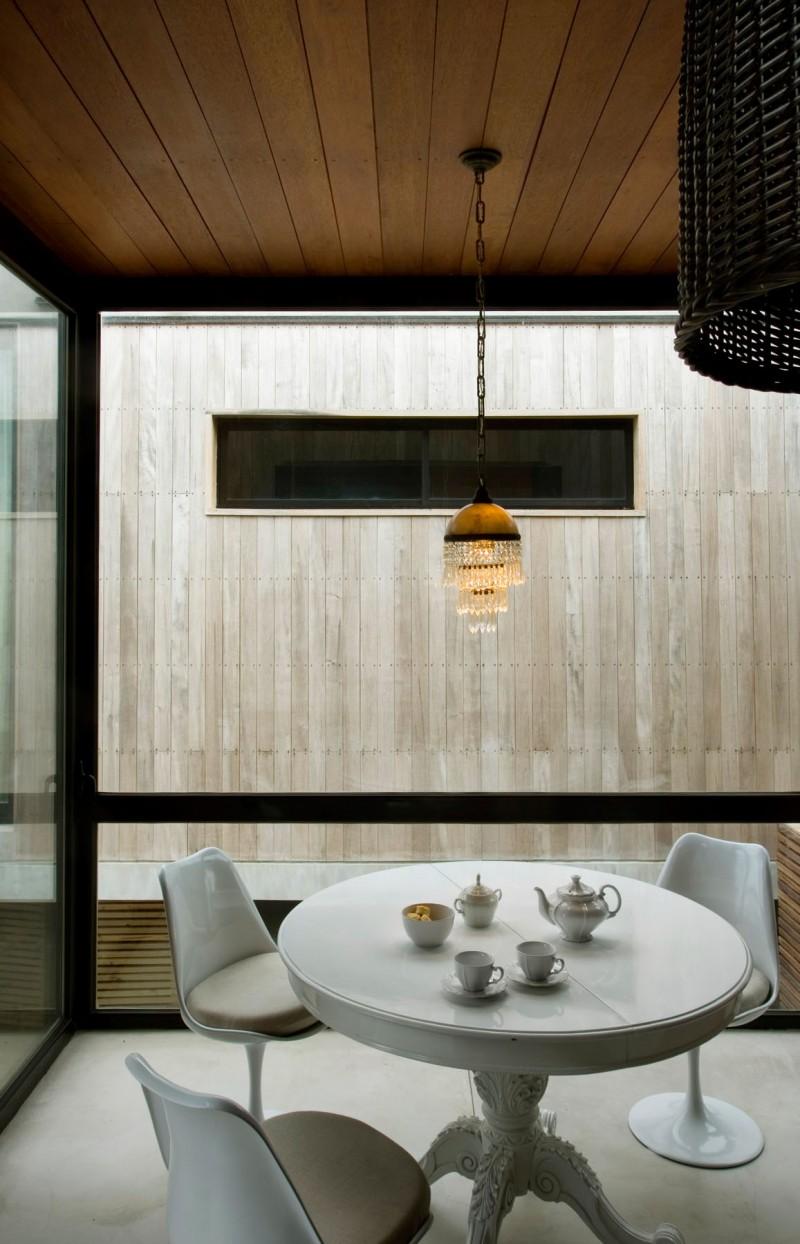 La Boyita Residence by Martin Gomez Arquitectos 14