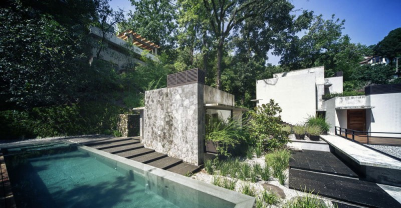 MZ House by CHK arquitectura 02