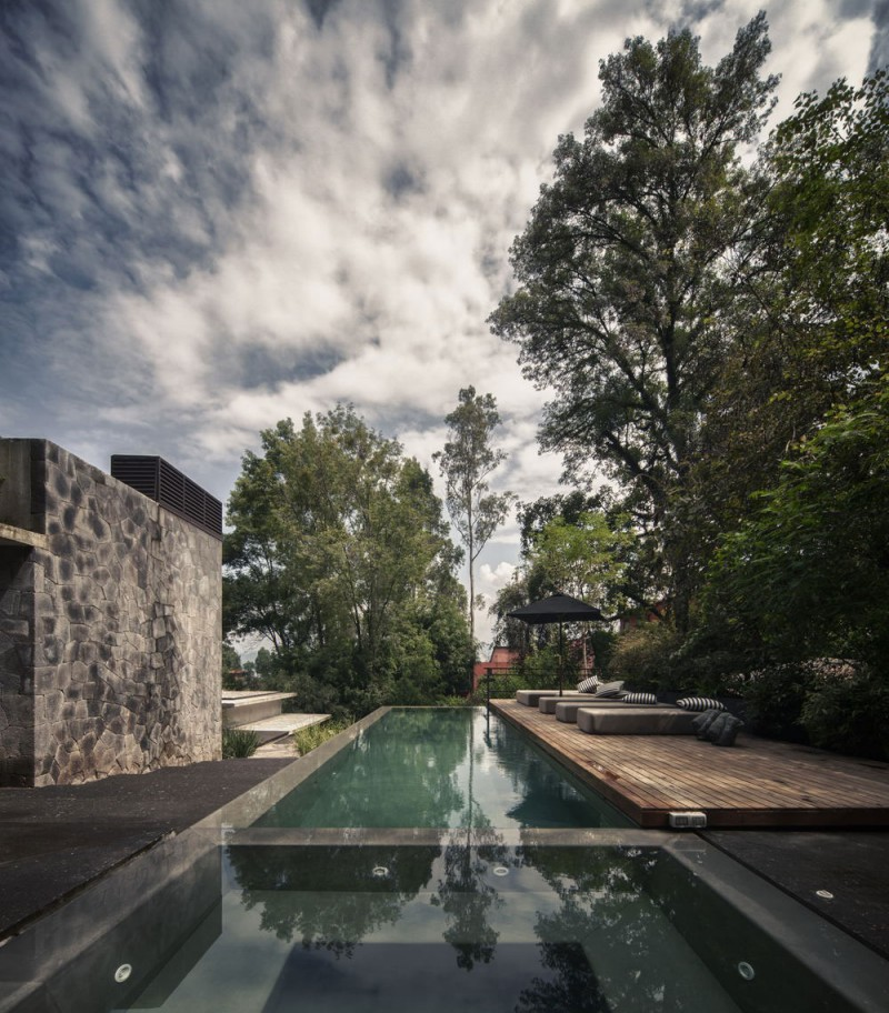 MZ House by CHK arquitectura 03