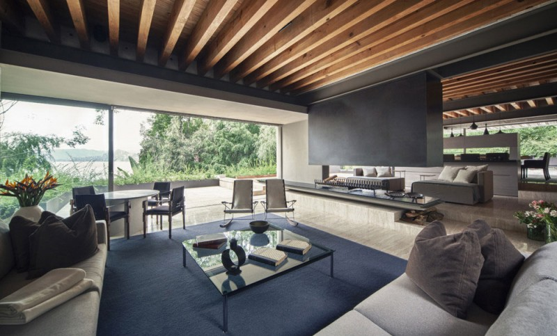 MZ House by CHK arquitectura 04