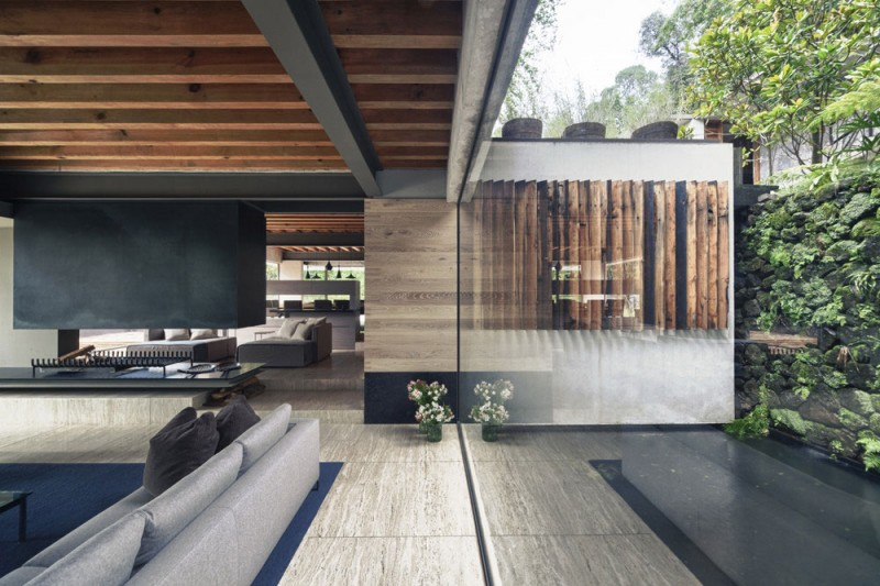 MZ House by CHK arquitectura 05