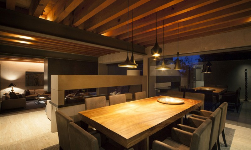 MZ House by CHK arquitectura 07