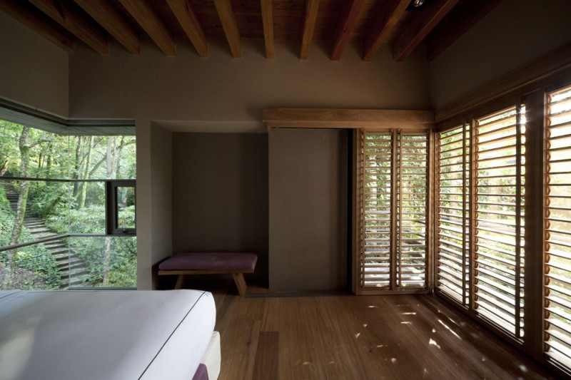 MZ House by CHK arquitectura 08