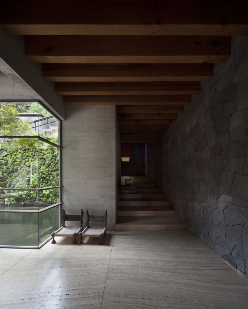 MZ House by CHK arquitectura 09