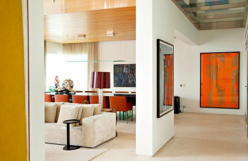 Malibu Residence by Fernanda Marques Arquitetos Associados 08