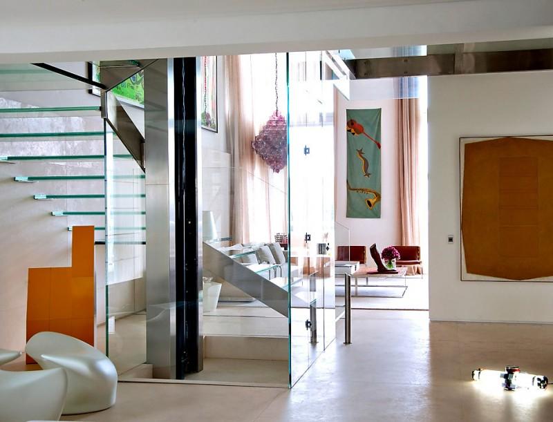 Malibu Residence by Fernanda Marques Arquitetos Associados 10