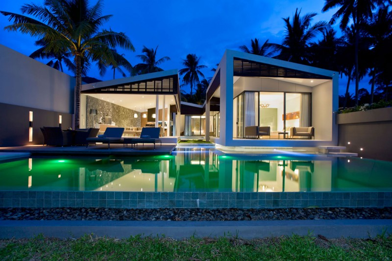 Mandalay Beach Villas 01