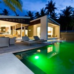 Mandalay Beach Villas 02