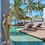 Mandalay Beach Villas 04