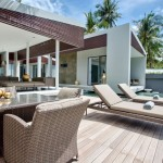 Mandalay Beach Villas 06
