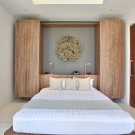 Mandalay Beach Villas 14