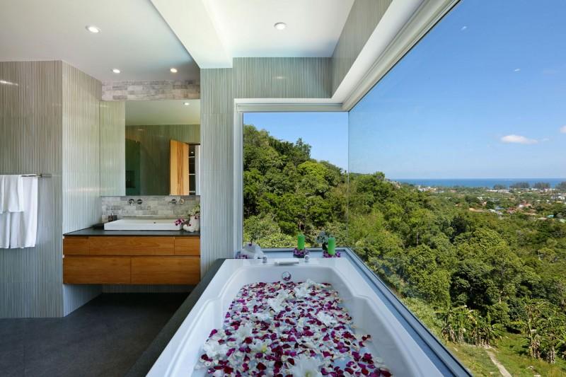 Villa Beyond in Phuket, Thailand 17