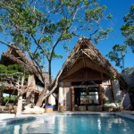 Villas Suluwilo on Vamizi Island by COA 01