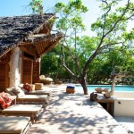 Villas Suluwilo on Vamizi Island by COA 02
