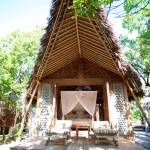 Villas Suluwilo on Vamizi Island by COA 03