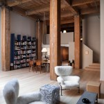 Warehouse Conversion in San Francisco 01