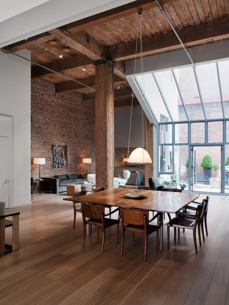 Warehouse Conversion in San Francisco 03