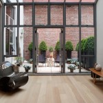 Warehouse Conversion in San Francisco 06