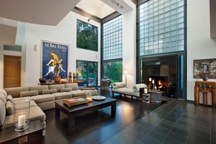 WhiteheadBay Residence by Jan R. Hochhauser 03