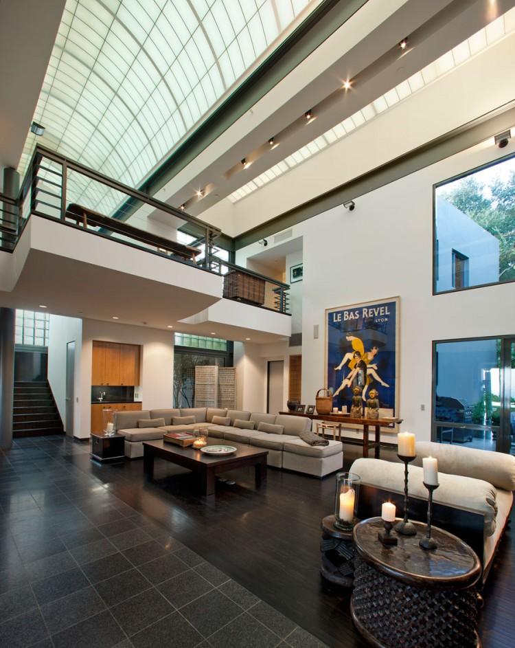 WhiteheadBay Residence by Jan R. Hochhauser 04