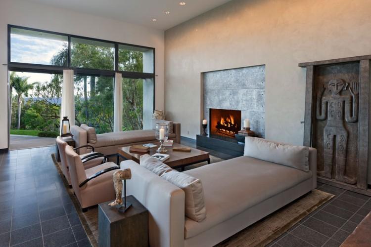 WhiteheadBay Residence by Jan R. Hochhauser 05