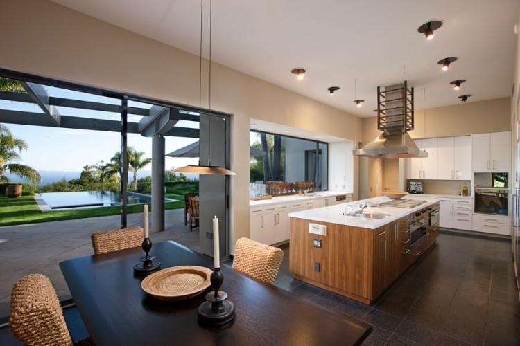WhiteheadBay Residence by Jan R. Hochhauser 06