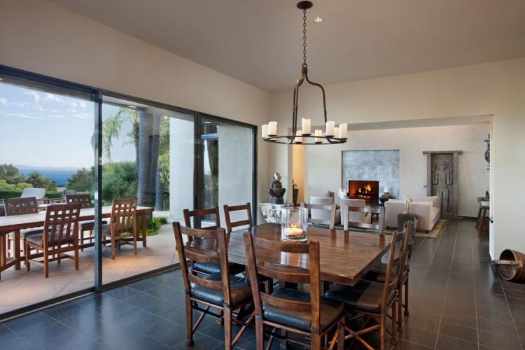 WhiteheadBay Residence by Jan R. Hochhauser 07