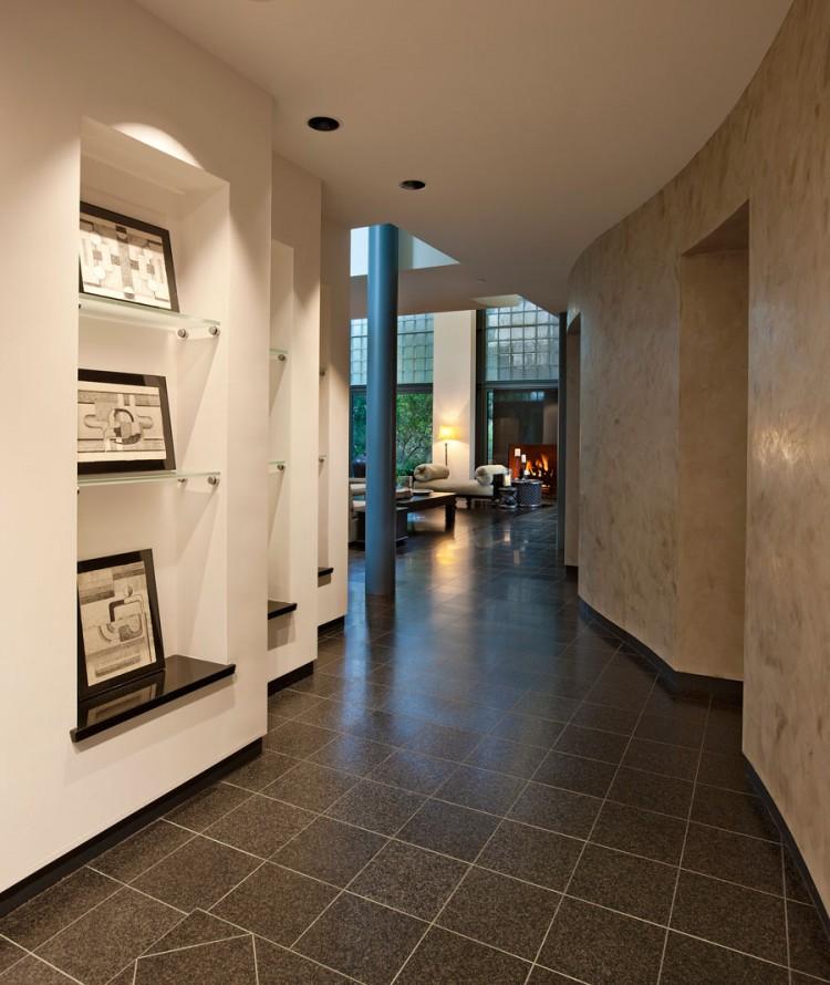 WhiteheadBay Residence by Jan R. Hochhauser 08