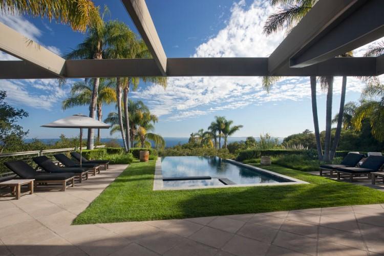 WhiteheadBay Residence by Jan R. Hochhauser 14