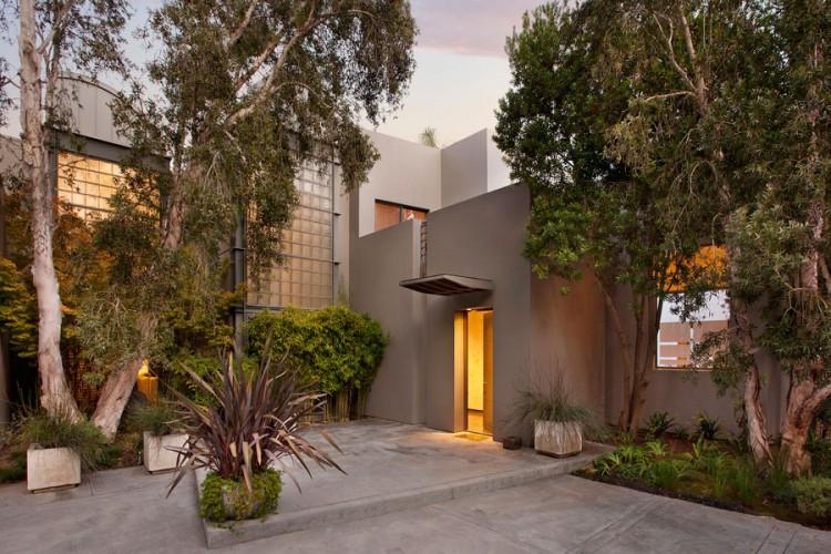 WhiteheadBay Residence by Jan R. Hochhauser 15
