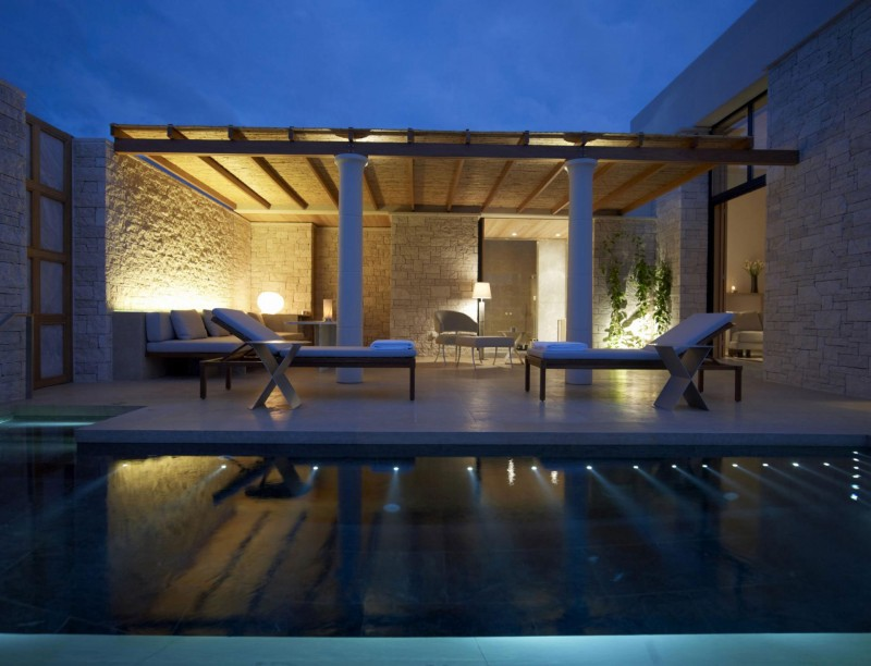 Aman Villas at Amanzoe by Dolphin Capital Investors 03